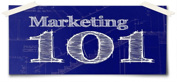 Marketing 101: How To Use Marketing Techniques To Help Your Business