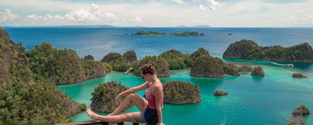 How To Create Stunning Travel Content On The Cheap