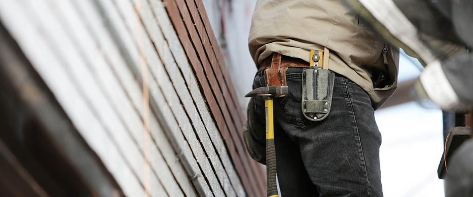 Top 4 Tips on Running a Successful Contractor Business