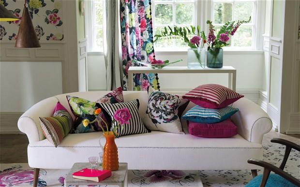 What Home Improvements Should Landlords Make Between Tenants