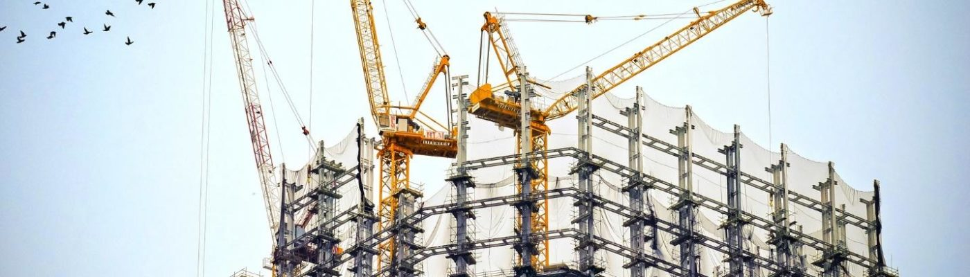 Important Things You Must Prepare for Your Construction Project