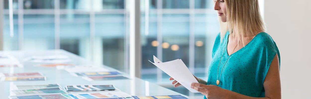 How Your Business Can Save Money by Tracking Printing