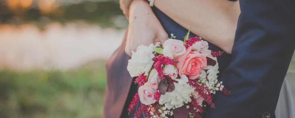 Reasons to Make a Quick Decision when Booking a Wedding Venue