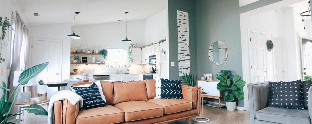 Reasons You Will Be More Comfortable When Renting a Large House for the Weekend