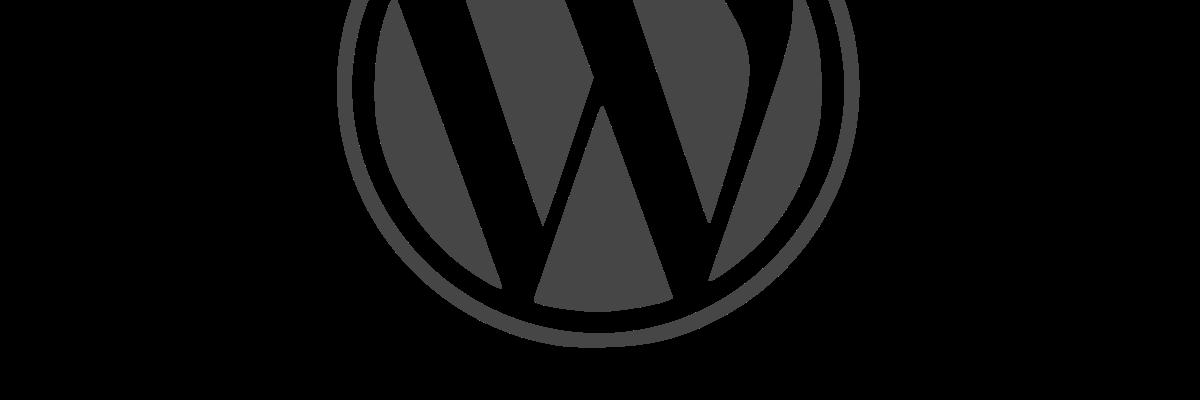 Choosing the Right WordPress Agency