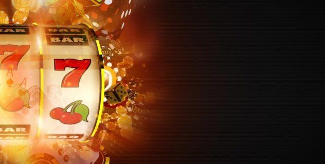 The Four Best UK Online Casinos With Unique Designs