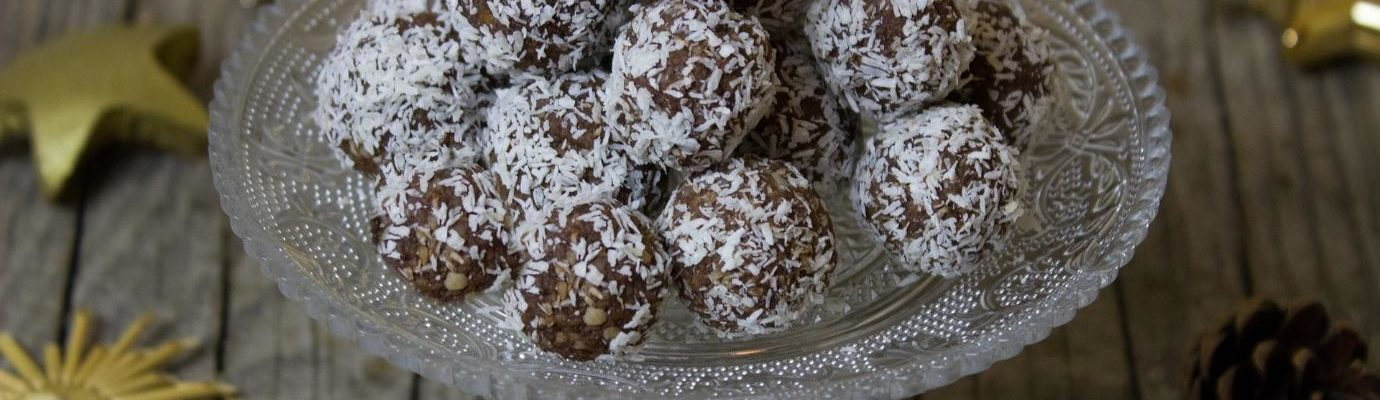 Everything You Need to Know About Desiccated Coconut