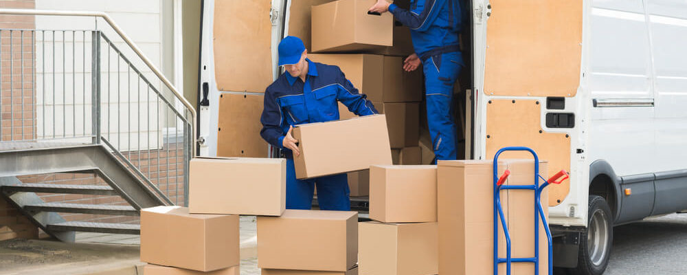 MAKE YOUR SHIFTING EASY WITH REMOVALIST NEWCASTLE