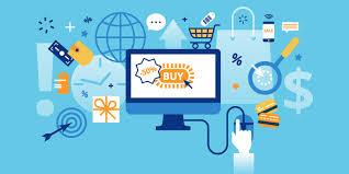 Tips To Boost The Digital Visibility Of Your Business Website Today
