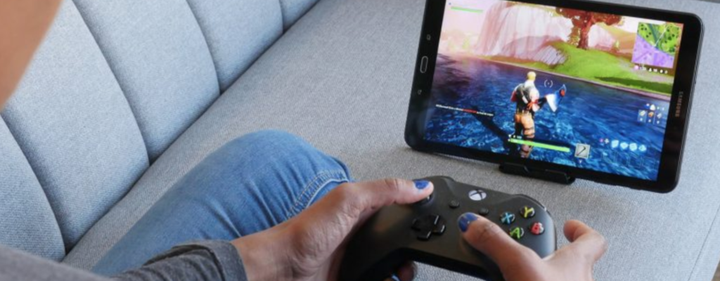 Advances in Gaming Technology You Did Not Know