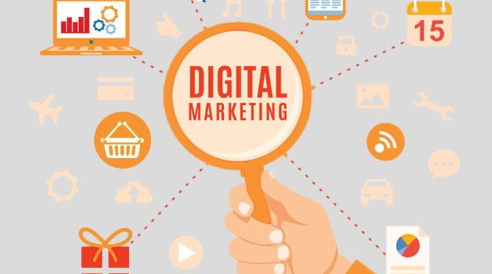 Take Your Digital Marketing To The Next Level With These Helpful Tips