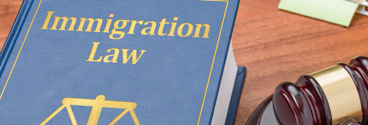 Immigration Law for Families
